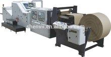 cost of paper bag making machine,paper bag making machine cost,paper bag machine supplier