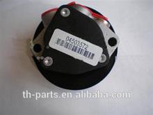 Fuel transfer pump 04503572 for Deutz BFM1012