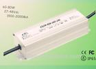 80w high power newest design led driver 50 watt led flood light with hot sale