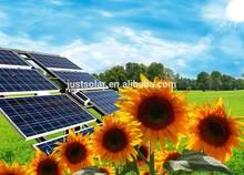 Best seller for 90W mono solar panel, solar system,solar panel store in Brazil