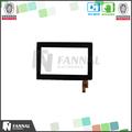 """4.3 '' pantalla táctil capacitiva de 4,3 """"Proyectado panel táctil capacitiva proyectada"""