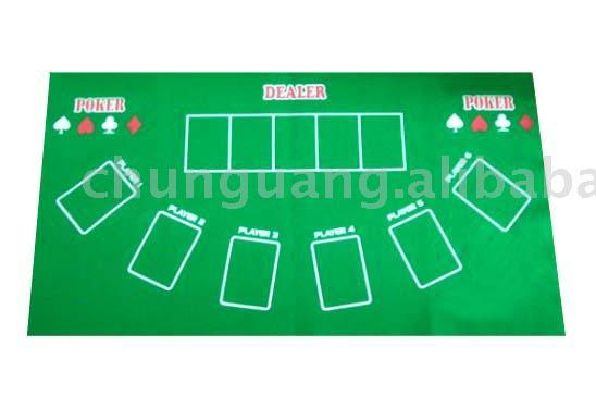 online casino poker  casino
