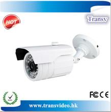 CCTV Camera 3-Axis Bracket for outdoor camera(EN-CI30E-70M)