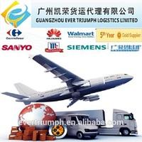 Cheap Courier Express from Shanghai/Shenzhen/Guangzhou China to UK