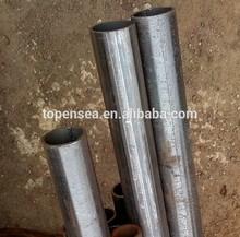 High quality Minerals galvanize steel pipe