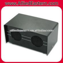 High performance Ultrasonic pest Repeller