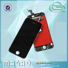 touch screen digitizer glass panel for iphone 5gs on sales
