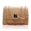 2014 latest design bags women handbag