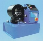 S51 hydraulic hose crimping machine price