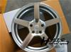 New!2014 new design aftermarket Vossen car wheels For BMW