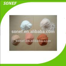 factory price Potassium Chloride food grade KCL/MOP