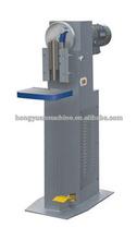 DQJ-120 Paper Trimmer rounded corner cutter paper corner cutter