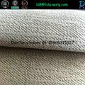 tela do sofá de veludo tecido sofádesala