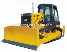 XCMG Bulldozer TY230