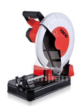 240V 2480W 3800r/min 355mm band saw machine