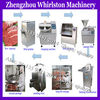 sausage equipment/stainless steel making sausage machine/german sausages machine make sausages