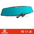 "Auto black box 4,3"" hd 1080p g10 rückfahrkamera ford focus"