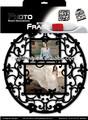 lustig islamische foto collage rahmen 2014
