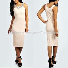 2014 ladies office wear designs ladies official dresses