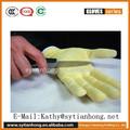 de kevlar y nomex guantes resistentes al calor mejor el funcionamiento de coste