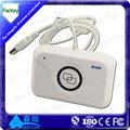 Usb 125 khz t5567/t5577 tarjeta rfid lector/escritor