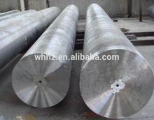 made in China JIS DIN ASTM GB dc53 tool steel Alloy steel tool steel