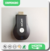 /product-gs/wholesale-ezcast-media-share-dongle-hdmi-smart-tv-dongle-2002195564.html