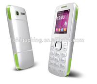 2014 cheap 1.8 inch dual sim telefonos celulares blu
