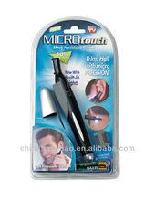 Men's LED Shaver