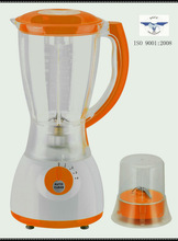 HOUSEHOLD HOME APPLIANCE FOOD AND JUICE BLENDER