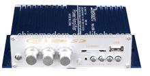 car antenna amplifier for car subwoofer amplifier
