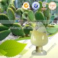 высокое качество экстракт кактуса hoodia порошок