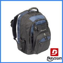 new design fashion school/travel/ laptop backpack