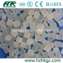 Modified engineering plastic pa /nylon /polyamide plastic material