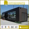 Hot Sale Demountable Mobile Cheap Prefab Houses for Sale