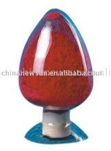 Sodium 5-Nitroguaiacol, Sodium O-Nitrophenol, Sodium P-Nitrophenol