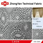 ladies suits lace design lace fabric