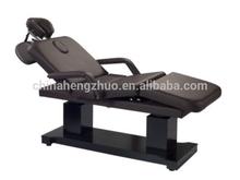 Facial Treatment Massage Table Factory HZ-3814A