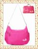 2014 hot sell woman designer handbag