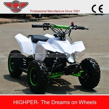 cheap atv 4x4 for sale (ATV-8)