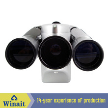 DT-01 Winait high quality military telescope Optical Instruments Telescope Binoculars telescope with camera for chilren