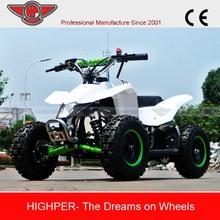 cheap price atv quad for sale (ATV-8)