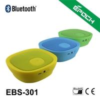 Best Outdoor Wireless Bluetooth Motorcycle Portable Stereo Digital Speaker