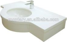 china cheap bathroom vanities smart design