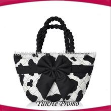 Summer beautiful Canvas Handbag