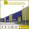 EPS Neopor Galvanized House Container Australia