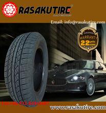 china best brand RASAKUTIRE japan technology + germany equipment radial tire 185/65-14 185/65R14cheap goods fro