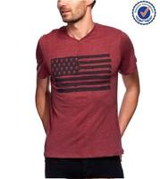 printing t-shirt, plain tshirts for printing, tshirts printed to your design