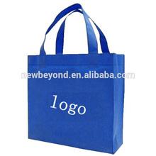 Promotional cheap custom non woven bag,shopping bag,tote bag