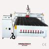 OMNI manual woodworking cnc router machine cnc router 3d laser scanner cnc/Jinan good laser machine manufacturer